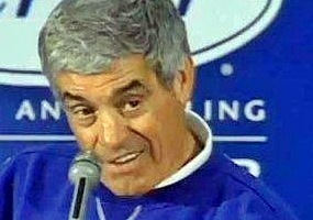 jim-mora-colts.jpg