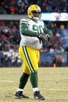 Without Raji, the Packers would be unable to stop any running game.