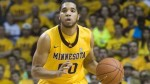 Welch was really steady at the point for the Gophers. But, can he continue the solid play against Diet Wisconsin??