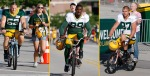 Packers' training camp starts this week!
